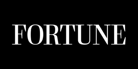 Fortune Turkey